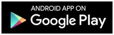 tossdown andriod app